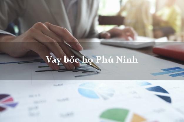 Vay bốc họ Phú Ninh Quảng Nam