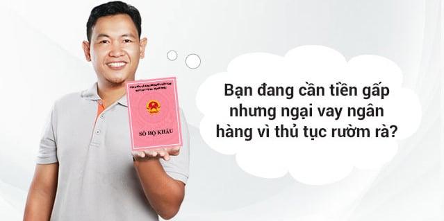 vay-tien-bang-so-ho-khau