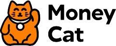 moneycat-logo