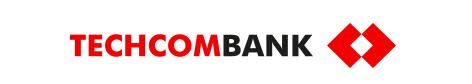 Hướng dẫn vay tiền Techcombank mới nhất