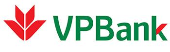 Hướng dẫn vay tiền VPBank tháng 4/2021