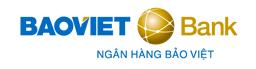 Lãi suất ngân hàng Bảo Việt 4/2021