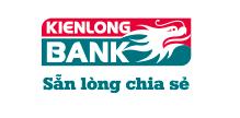 Lãi suất ngân hàng Kiên Long Bank tháng 4 2021