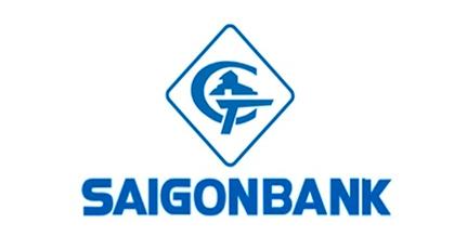 Lãi suất ngân hàng Saigonbank tháng 4 2021